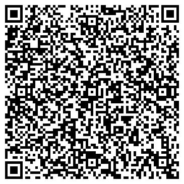 QR-код с контактной информацией организации СОВРЕМЕННЫЕ БАССЕЙНЫ, ООО