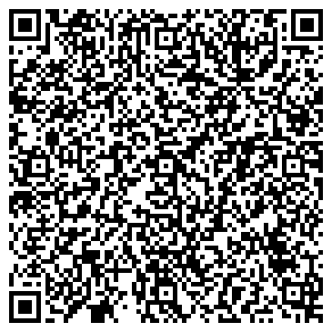 QR-код с контактной информацией организации Половенко, ЧП
