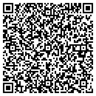 QR-код с контактной информацией организации Маркин, ЧП