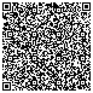 QR-код с контактной информацией организации Алмаз Центр, ЧП (Almaz Centr)