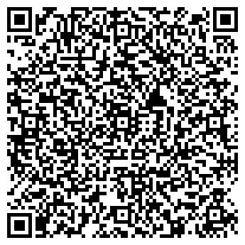 QR-код с контактной информацией организации СПД Муса А.М.