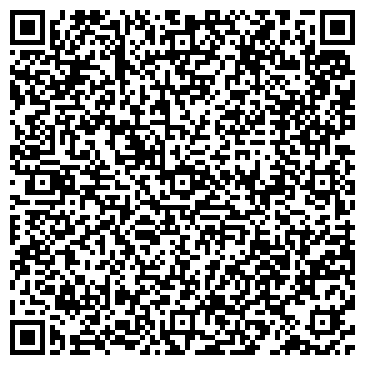 QR-код с контактной информацией организации Общество с ограниченной ответственностью ООО «Крахмалоптторг»