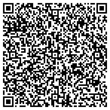 QR-код с контактной информацией организации Энергоресурс груп, ООО