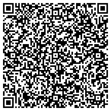 QR-код с контактной информацией организации АПТЕКА 414 (МП)