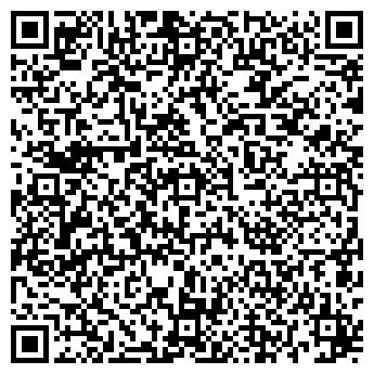 QR-код с контактной информацией организации Евроштукатурка, ЧП