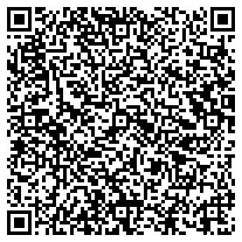 QR-код с контактной информацией организации ЧП Марчак С.В.