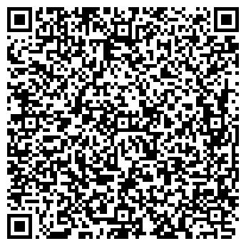 QR-код с контактной информацией организации Дом Строим, ООО