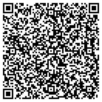 QR-код с контактной информацией организации Дах Профиль, ЧП