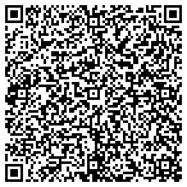QR-код с контактной информацией организации Млин-Сервис, ЧПКФ
