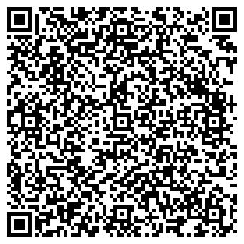 QR-код с контактной информацией организации ГАРАНТ СРФ, ООО