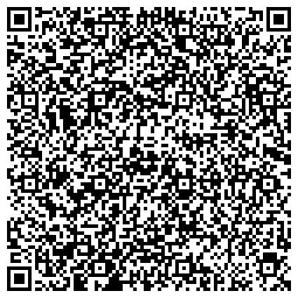 QR-код с контактной информацией организации Завод УкрПромБетон (ФОП Кузнецов А.Н.)