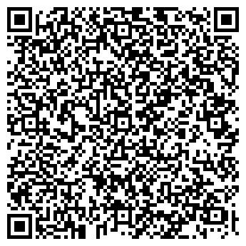 QR-код с контактной информацией организации Живая Сталь, ООО