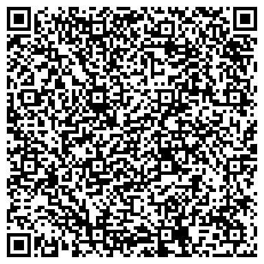 QR-код с контактной информацией организации ТРЕЙД-МЕТАЛЛ 2009, ООО
