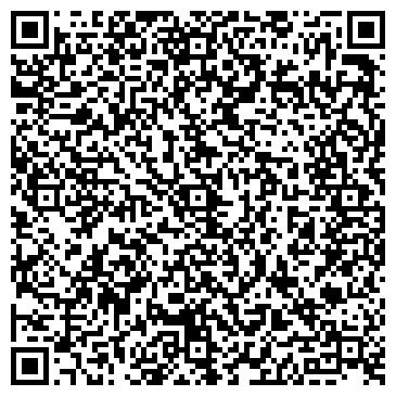 QR-код с контактной информацией организации ACП , Компания