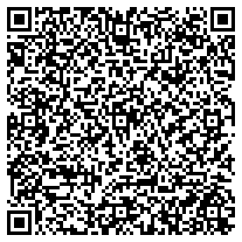 QR-код с контактной информацией организации Компания Добробут, OOO
