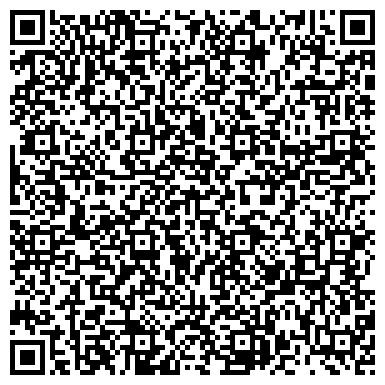 QR-код с контактной информацией организации Салон отделочных материалов Arte, ЧП