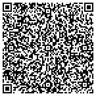 QR-код с контактной информацией организации Стройдом групп, ООО