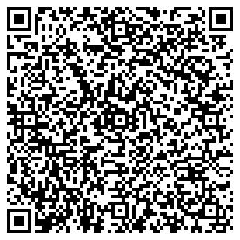QR-код с контактной информацией организации Ил-Пром, ООО