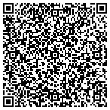 QR-код с контактной информацией организации СВ Кровля, ЧП