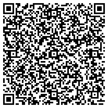 QR-код с контактной информацией организации Опти, ООО