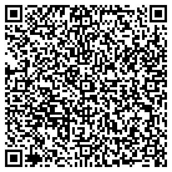 QR-код с контактной информацией организации Апрель 2000, ЧП