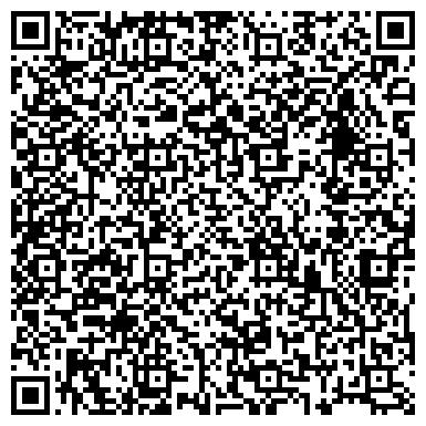 QR-код с контактной информацией организации Торговый дом КЛИНКЕР-ГРУПП, ЧП