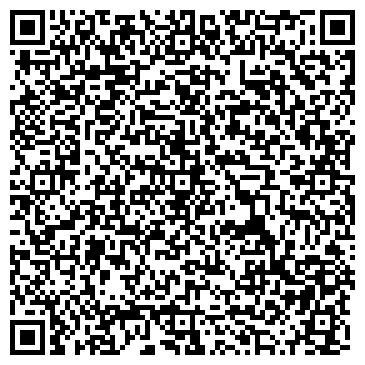 QR-код с контактной информацией организации ГЕЛЕНДЖИК-ОТЕЛЬ