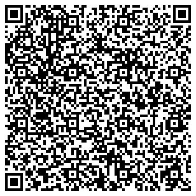 QR-код с контактной информацией организации Кровля Днепропетровска, ЧП