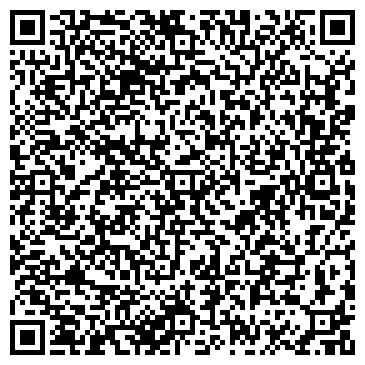 QR-код с контактной информацией организации СтройМонтажКоммуникации, ООО