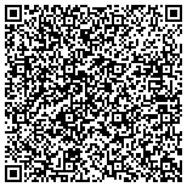 QR-код с контактной информацией организации Белла Порта, Компания (bella porta )