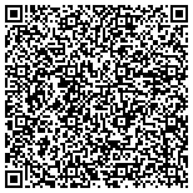 QR-код с контактной информацией организации Профиль-Плюс, ООО