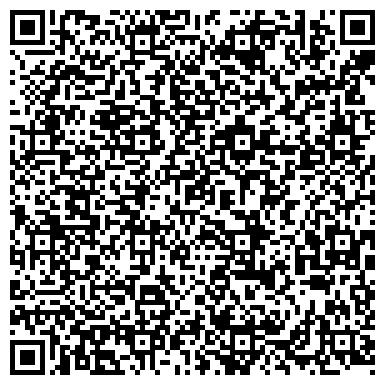 QR-код с контактной информацией организации Центр Кровельных Материалов, ООО