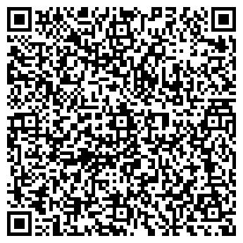 QR-код с контактной информацией организации Стройдекор, СПД
