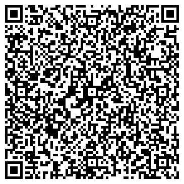 QR-код с контактной информацией организации Панкеев, ЧП