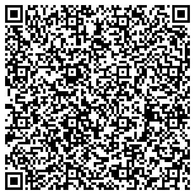 QR-код с контактной информацией организации Архи Гласс, ООО