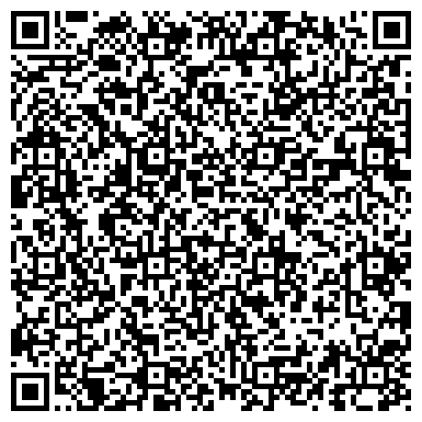 """QR-код с контактной информацией организации Торгово-строительная компания """"Пионер"""""""