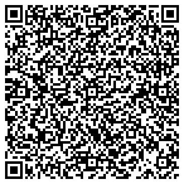 QR-код с контактной информацией организации Азовгидромонтаж, ООО