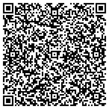 """QR-код с контактной информацией организации Ландшафтно-архитектурное бюро """"OMNI"""""""