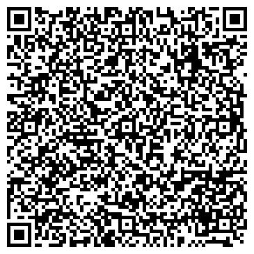 QR-код с контактной информацией организации Алекс Металл, ООО