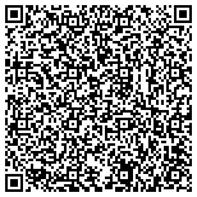 QR-код с контактной информацией организации Украинская инструментальная компания, ООО