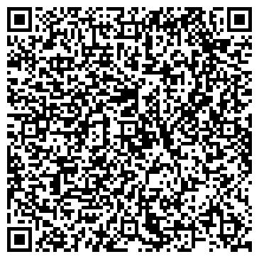 QR-код с контактной информацией организации ЧП Фасад-строй