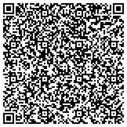 QR-код с контактной информацией организации Откос Днепр, ООО(Otkos-Dnepr)