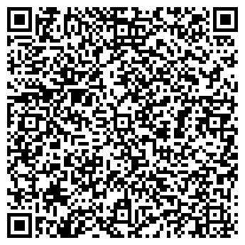QR-код с контактной информацией организации Дизайн строй