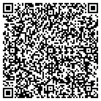 QR-код с контактной информацией организации ПКФ МЕТАЛЛИСТ, ТОО