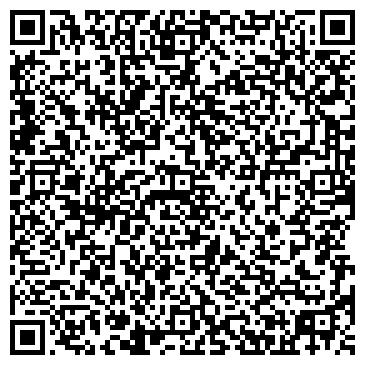 QR-код с контактной информацией организации Субъект предпринимательской деятельности «Сделай Сад», СПД Кузьменко