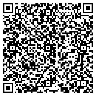 QR-код с контактной информацией организации Art-Metall