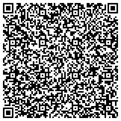 QR-код с контактной информацией организации Архитектурное Бюро - Дом 88, ООО