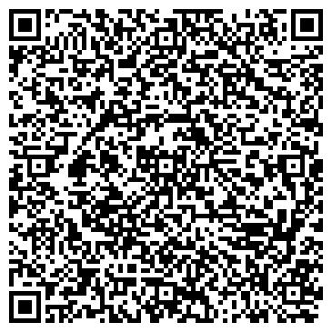 QR-код с контактной информацией организации ПОЛИКЛИНИКА СТОМАТОЛОГИЧЕСКАЯ МУНИЦИПАЛЬНАЯ
