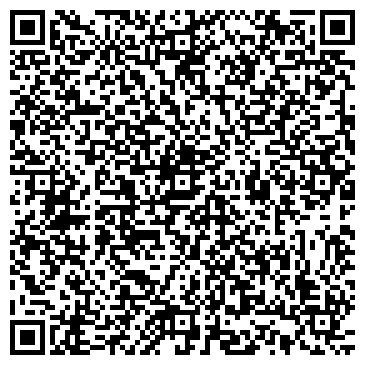 QR-код с контактной информацией организации ЧП «ГАРНО»