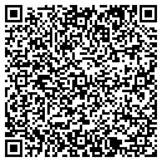 QR-код с контактной информацией организации My Pool, ООО
